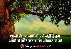 Attitude Shayri in Hindi, SMS, WhatsApp Status